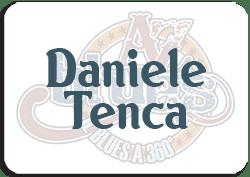 Bottone Daniele Tenca