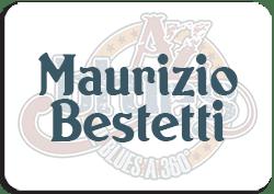 Bottone Maurizio Bestetti