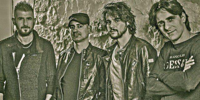 Diego Fainello Band