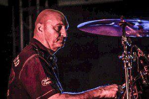 Mauro-Mura_Johnny-Mars-Band