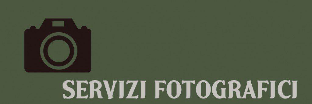 Servizi-Fotografici