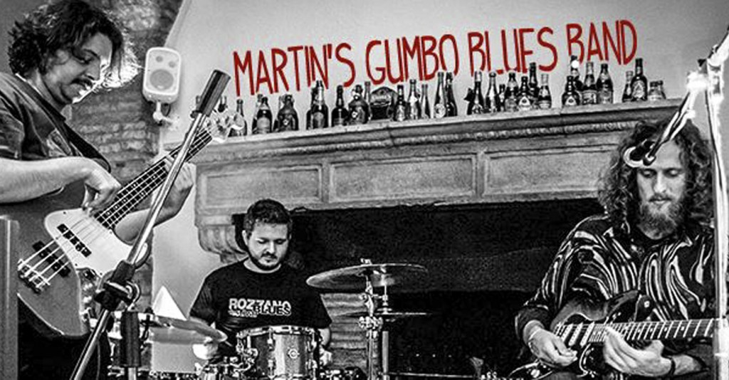 Banner-Martin's-Gumbo-Blues-Band
