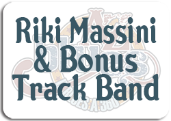 Riki Massini & Bonus Track Band