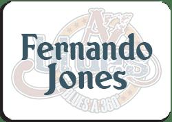 Bottone Fernando Jones