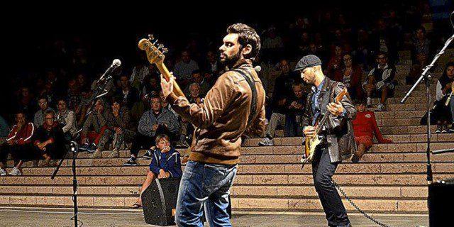 Levico Terme Blues Festival: un evento che farà parlare di sé