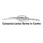 CONSORZIO LEVICO TERME