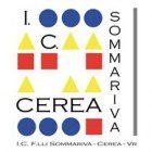 I.C. FRATELLI SOMMARIVA