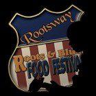 ROOTSWAY