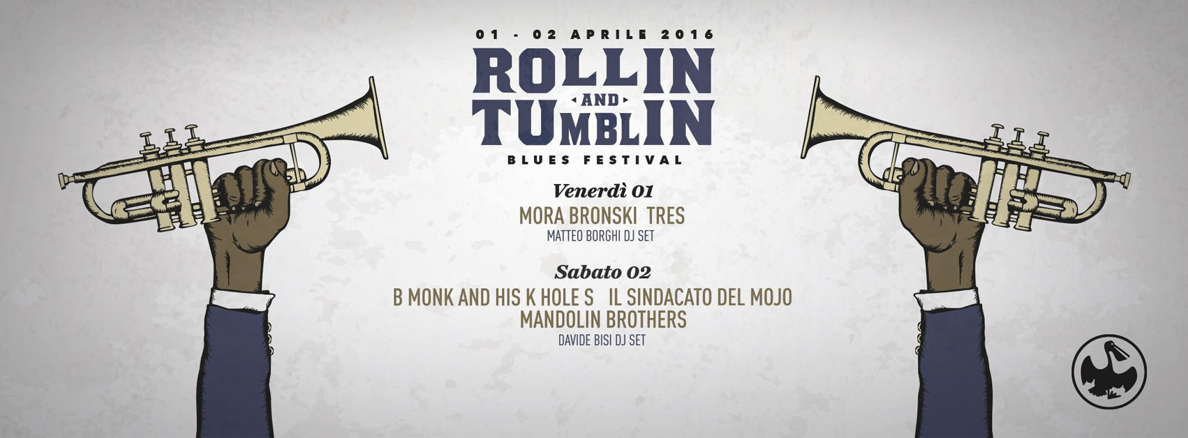 A-Z-Blues-Rollin-and-Tumblin-2016
