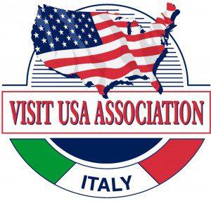Visit Usa Italy