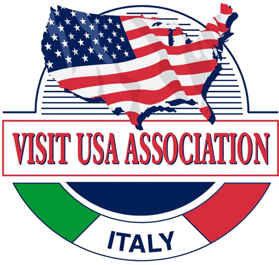 ASS. VISIT USA ITALY