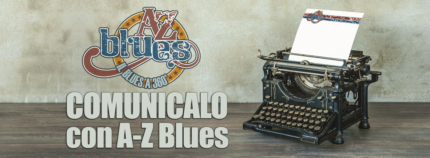 A-Z-Blues_header-comunicati-stampa