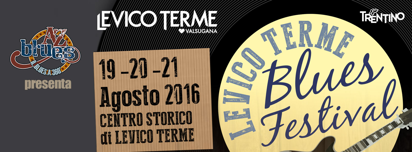 A-Z Blues-Levico-Terme-Blues-Festival-2016