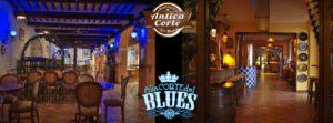 Alla Corte del Blues, antica corte, musica a Mantova, Sabbioneta, blues a mantova