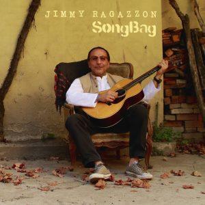Jimmy Ragazzon cover SongBag