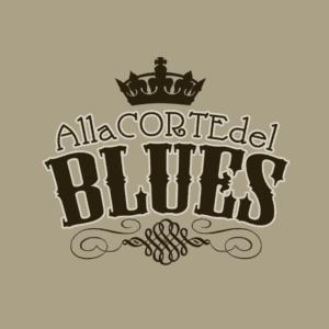 logo-alla-corte-del-blues grafica Antonio Boschi WIT Grafica & Comunicazione