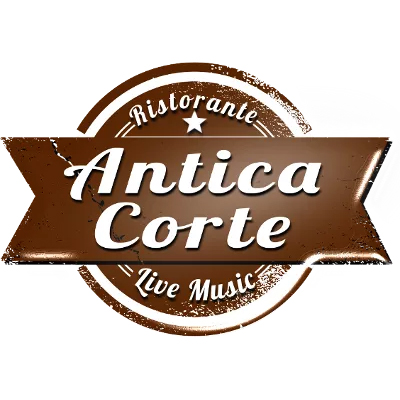 ANTICA CORTE