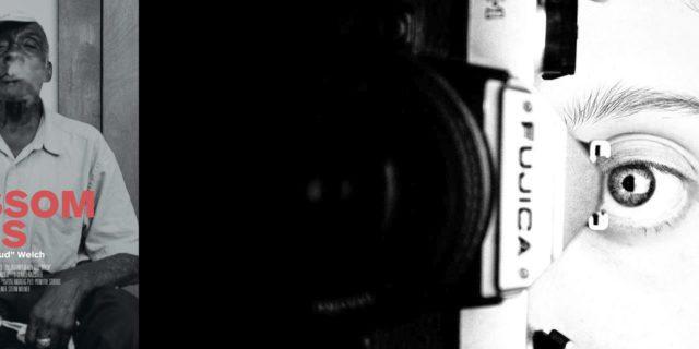 """Esce """"Late Blossom Blues"""" film-documentario dedicato alla vita di Leo """"Bud"""" Welch e gli scatti americani di Francesca Castiglioni fanno il giro del mondo"""