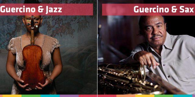Experience Piacenza: gli appuntamenti da non perdere tra Cultura Barocca e Jazz Fest