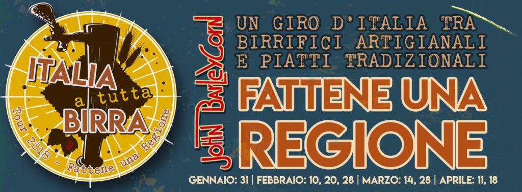 John Barleycorn Milano, grafica Antonio Boschi, WIT Grafica & Comunicazione