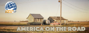 America On The Road, foto Antonio Boschi, WIT Grafica & Comunicazione