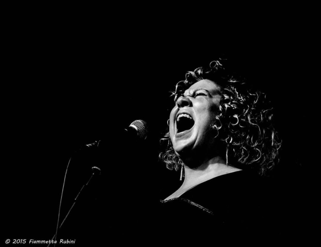 AZ Blues_Linda Valori_Photo Fiammetta Rubini