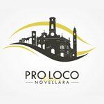 PROLOCO NOVELLARA
