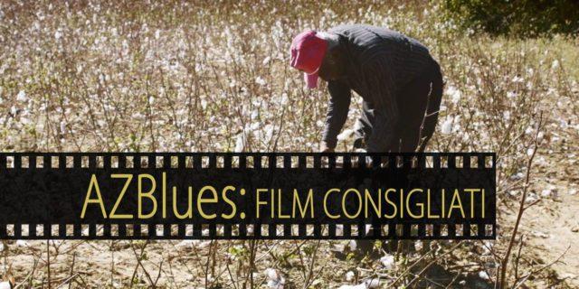 film blues per A-Z Blues
