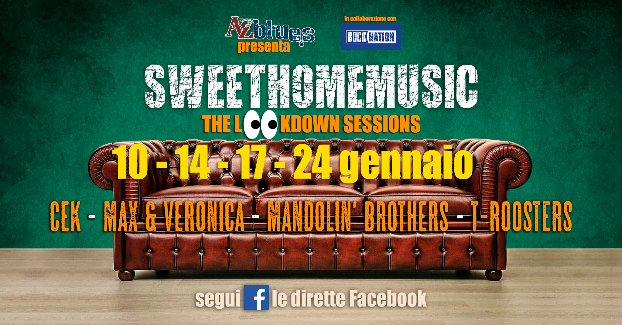 SweetHomeMusic_Gennaio-2021