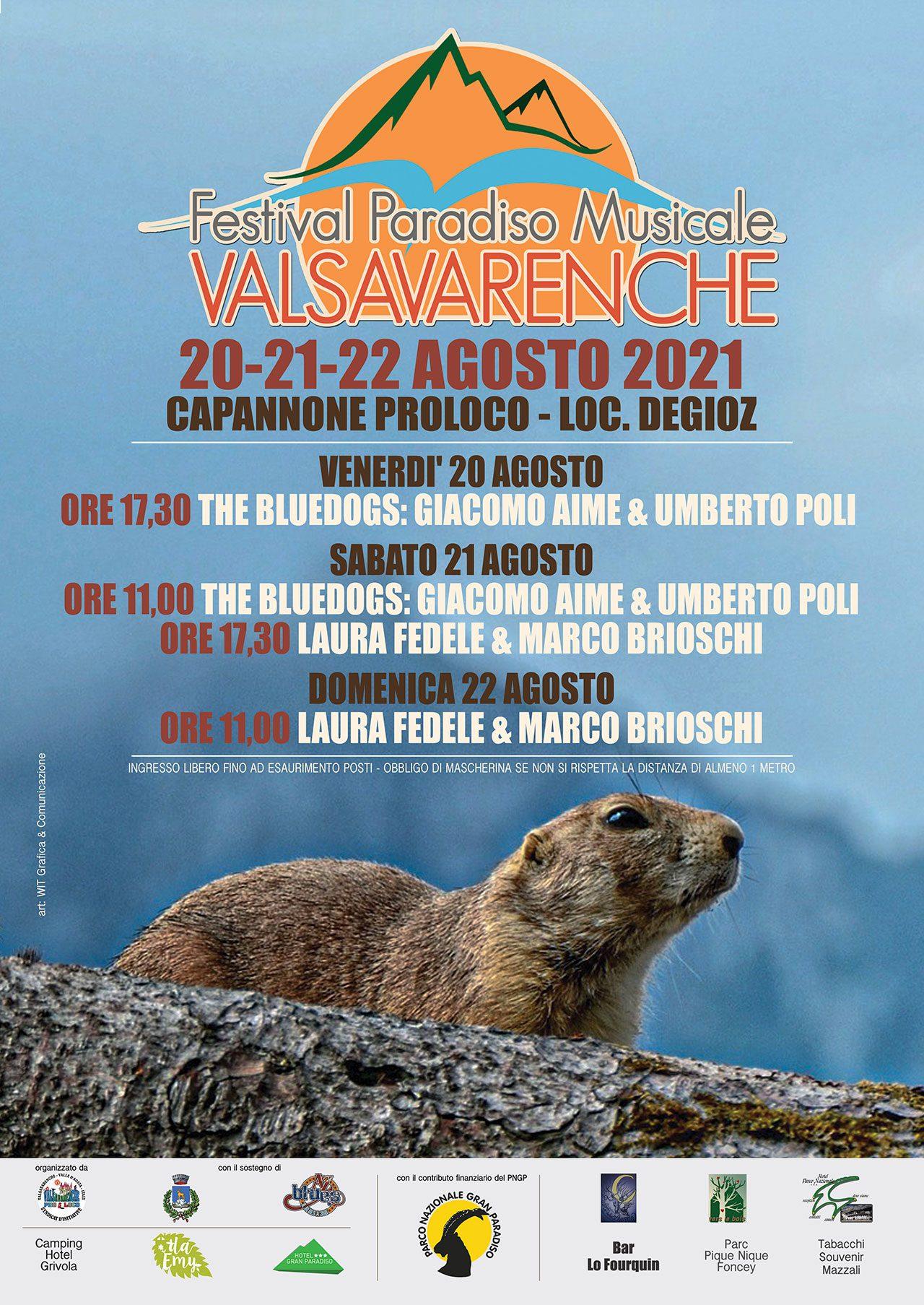 Festival-Paradiso-Musicale-Valsavarenche-2021